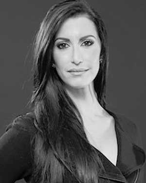 Teresa Ambroz